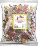 Capico Lolli Pop, 100 Stück Beutel
