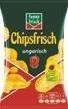 Chipsfrisch ungarisch, 60 Beutel