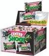 Center Shock - Erdbeere