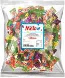 Bay Mellow Speckseile, 100 Beutel