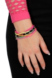 Armband 80´s