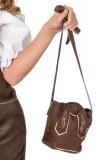 Handtasche Tirol