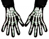 Armband Handschellen