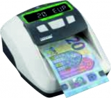 .Geldscheinprüfer ratiotec Soldi Smart Pro