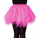 .Petticoat - Tutus Pink