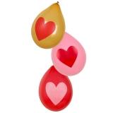 Latexballone Love