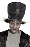 .Hut Zombie